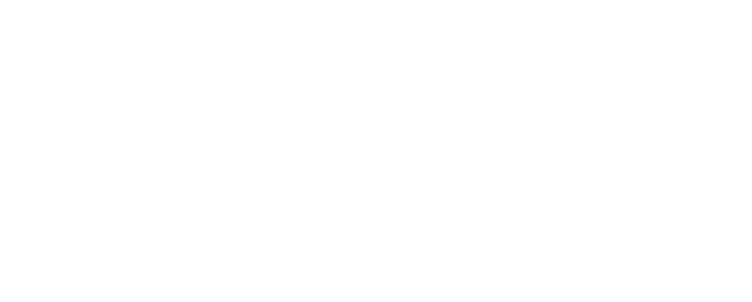 A Chair in a Room: Greenwater remastered information