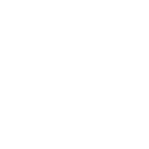 Available now on SteamVR / HTCVive