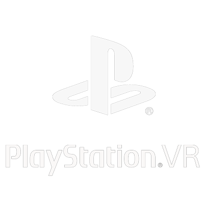 Coming April 23 to PlayStation VR